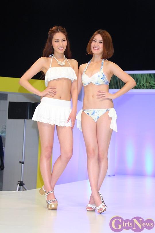 img20141112swimsuit2