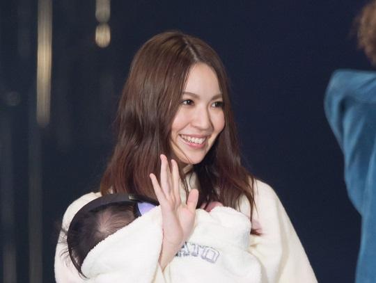 150927kikuchi4