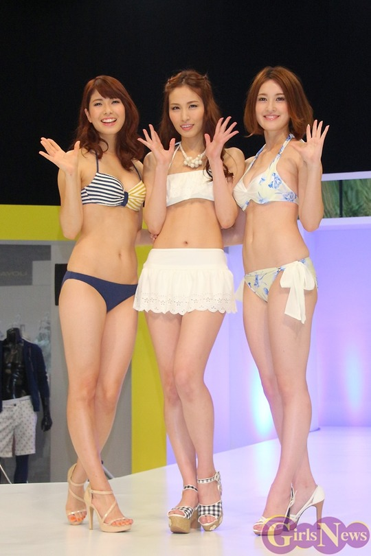 img20141112swimsuit1