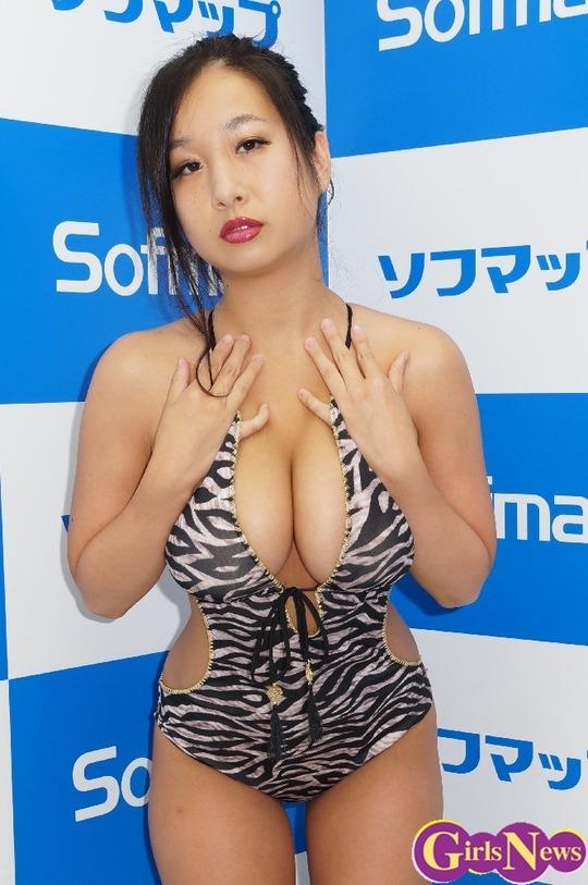 img20140830kiriyamaruri4