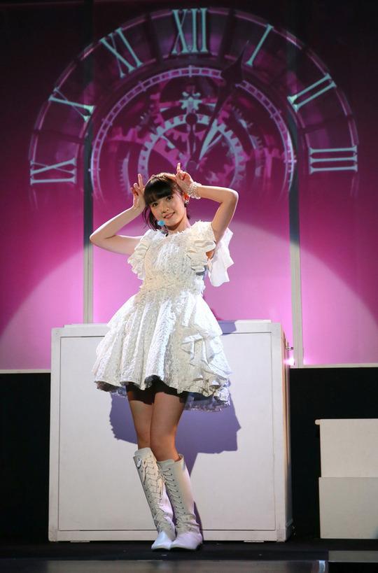 news_xlarge_michishigesayumi_B