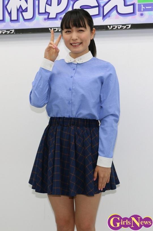 img20141228kawamurayukie6