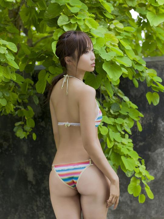 risa-yoshiki-00954289