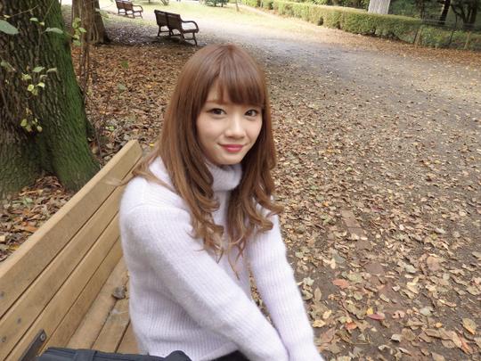 seira_aisatu1