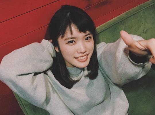 20歳になった美山加恋ちゃんが大人っぽくて美人すぎると話題に