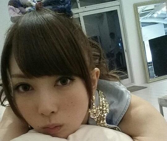 【エンタメ画像】宮澤茉凛というギタリストが美人すぎる ギタリスト史上もっとも美人なのでは?
