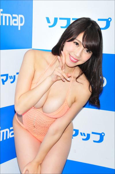 0523morisakai_02b