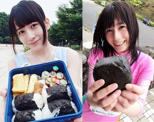 yukarun_onigiri