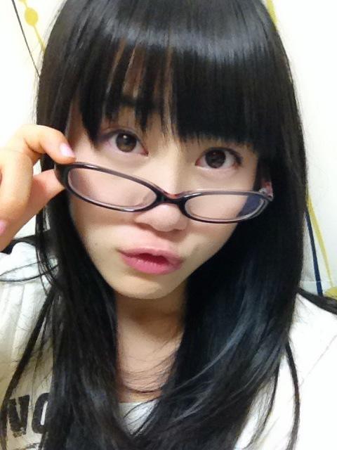 伊藤美来の画像 p1_30