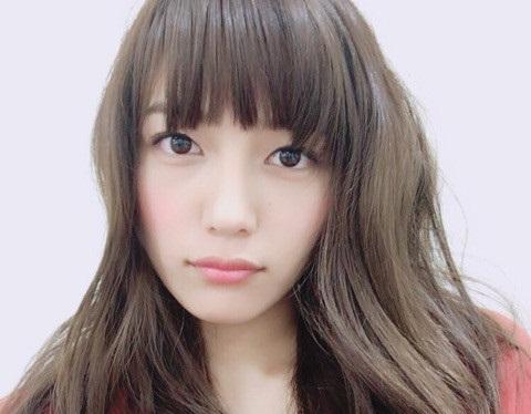 【エンタメ画像】川口春奈ちゃんが大人っぽくなってハンドサービスが得意そうな小町娘 になっていると話題!!