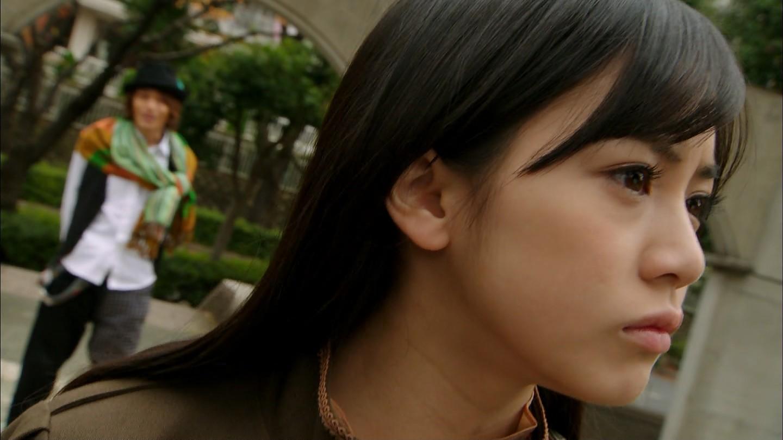 元PASSPO☆奥仲麻琴【応援】�C+環奈  [転載禁止]©bbspink.comYouTube動画>32本 ->画像>226枚