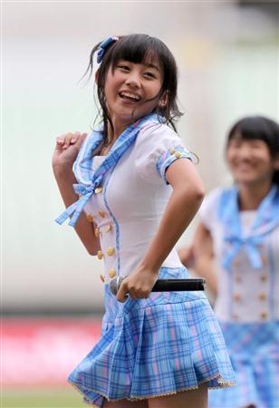 NMB48_Nadeshiko03