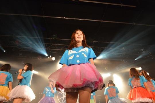 news_xlarge_passpo_okunakamakoto201409a
