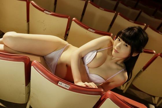 kamiya_erina-2325--1024x682