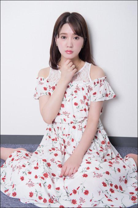 mizushima0115