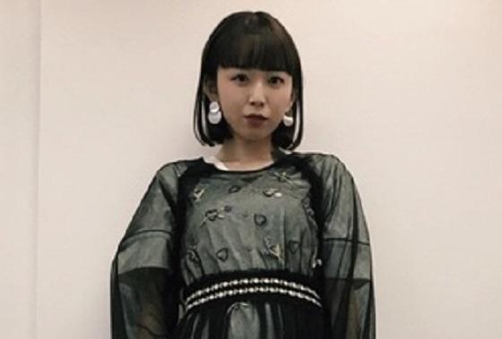 【エンタメ画像】ハロプロ随一のオシャレガール勝田里奈ちゃんの最新ファッションが可愛すぎると話題に!!!
