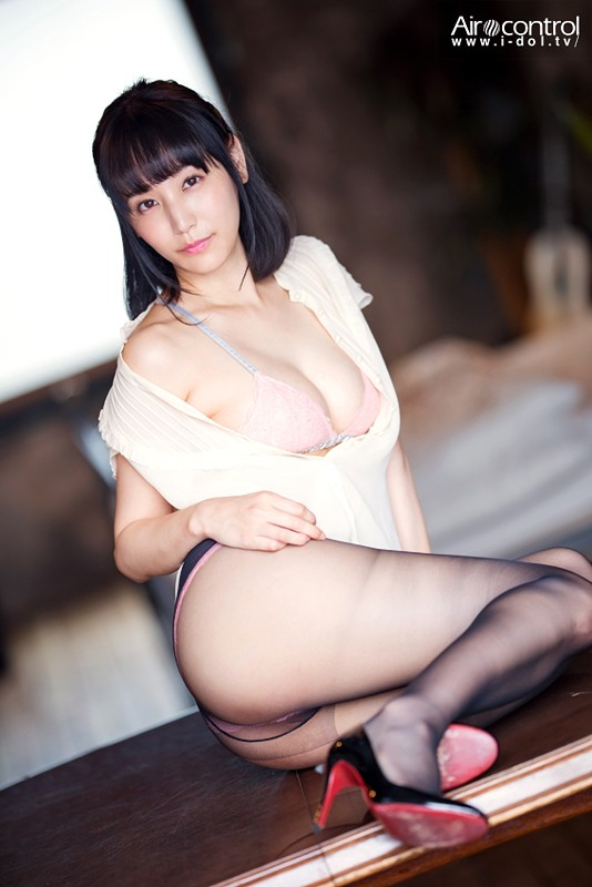 ome00277jp-5