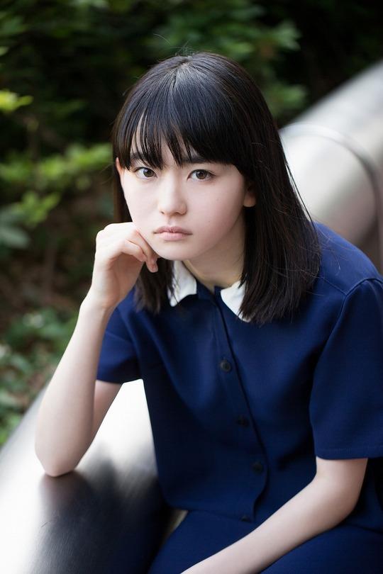 yamada_interview07