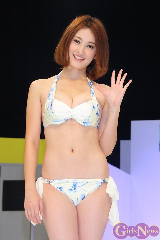 img20141112swimsuit6