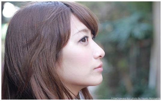 girl_86_02
