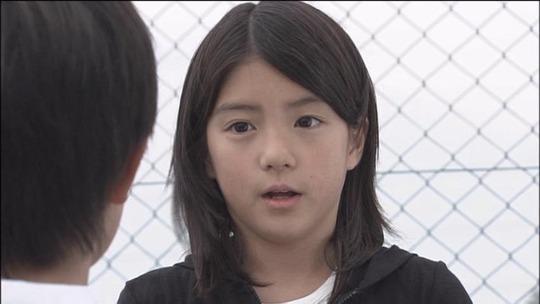 umika_kawashima011