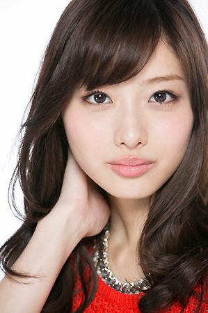 001isihara