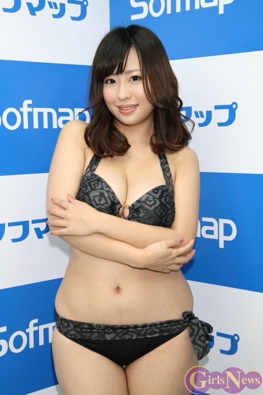 img20150112mizukitama6