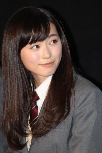 img20160212fukuhara04