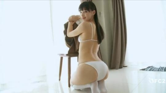 17_174312320