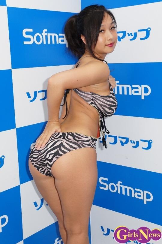img20140830kiriyamaruri11