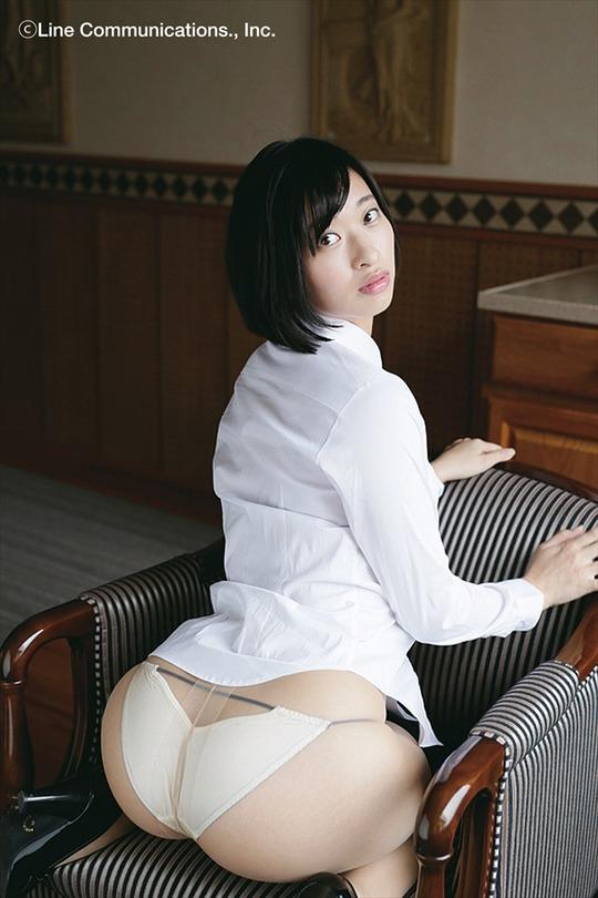 img20151020kuramochiyuka5