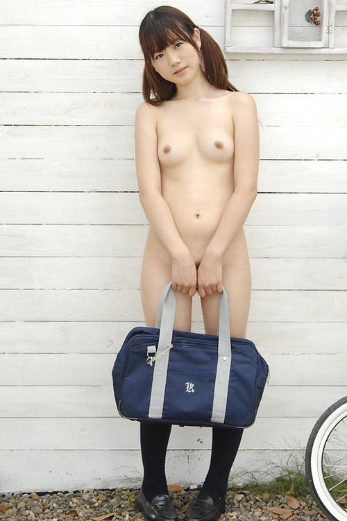 全裸画像0024