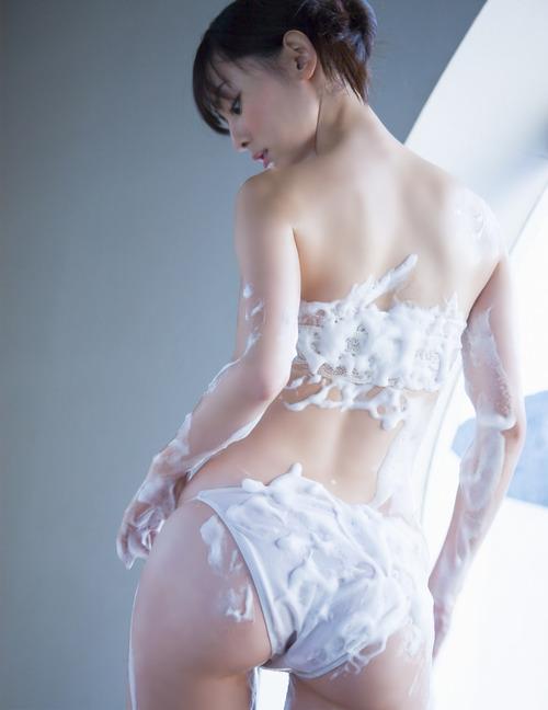 全裸画像0021