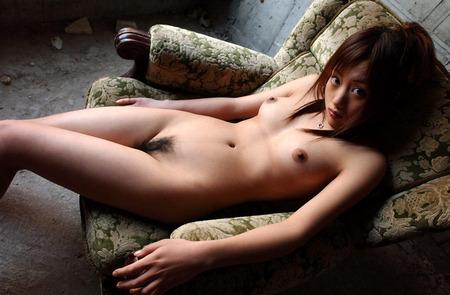 全裸画像0018