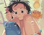 【発売】雑誌「COMIC LO 4月号」 サテツ、スミヤ、大塚麗夏、YASUDA、雪雨こん、ねんど。など