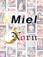 【まとめ買い】Norn/Miel夏を先取り!よりどり10本3,000円お買い得パック