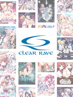 clear_0032selects001