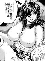 toshi_170325_1