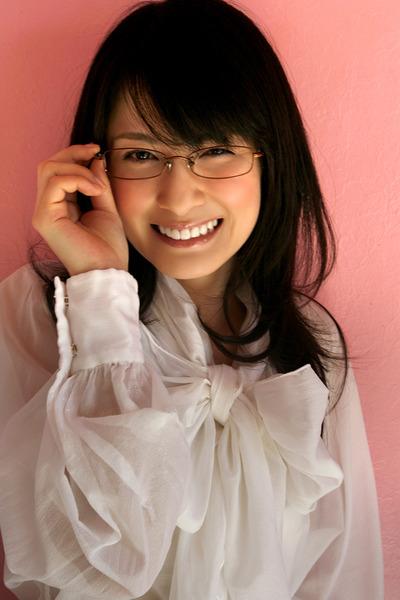【三次元+眼鏡】 その5 (12)