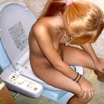 リア充男がセフレの素人ギャルとラブホでSEXした時に撮ったエッチな裸画像が裏山www