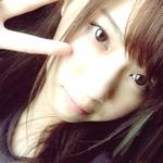 【乃木坂46】西野七瀬応援スレ【ななせまる】画像27枚
