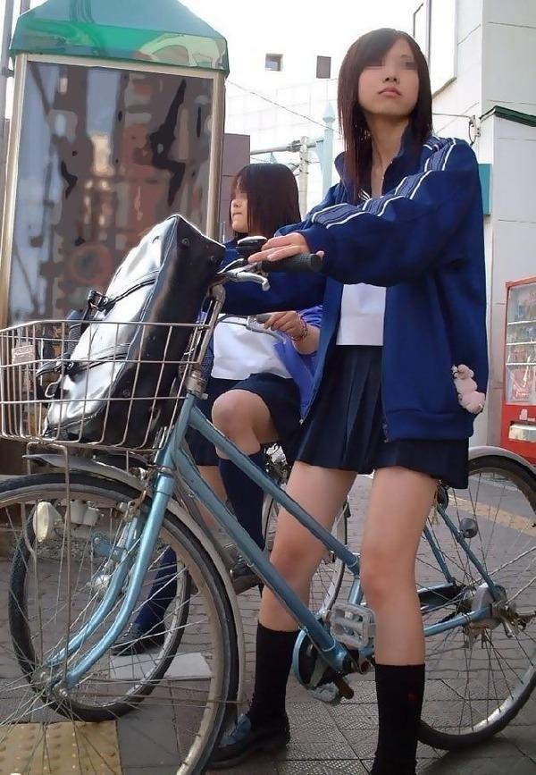 【三次元+学生】 その11 (14)