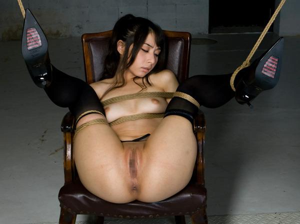 【三次元+SM】5 (29)
