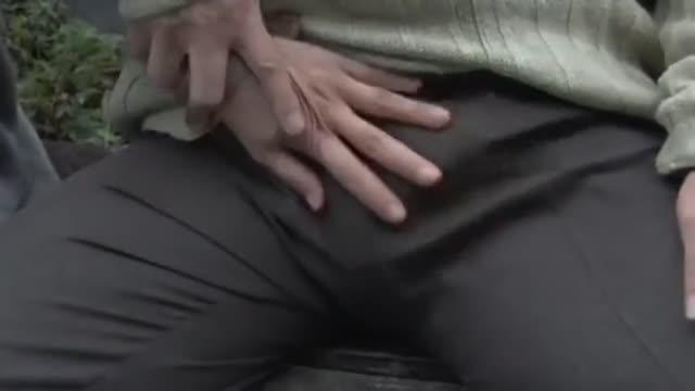 【熟女】円城ひとみ  きれいなおばさんちんぽ求めて性欲が衰えない