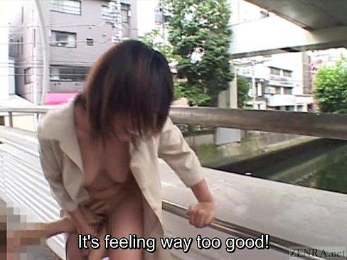 1000円以下「カラーミニバイブ ピンク」(トアミ)