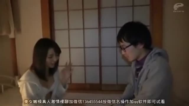 盗撮 露天風呂【erovideo】