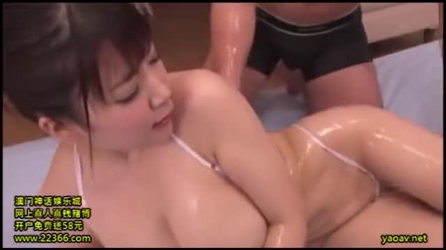 【露出】  イケメンスポーツ男子と変態痴女が青姦セックス