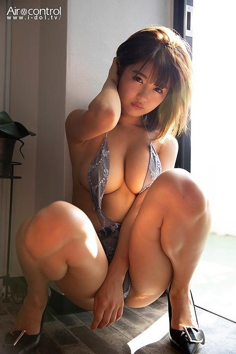 2020_022602_fuzitamomo_003
