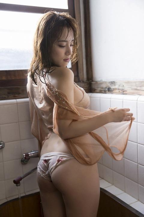tomaru_sayaka_31_202001311714587d9