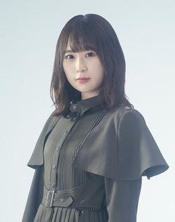 250px-2020年欅坂46プロフィール_長沢菜々香